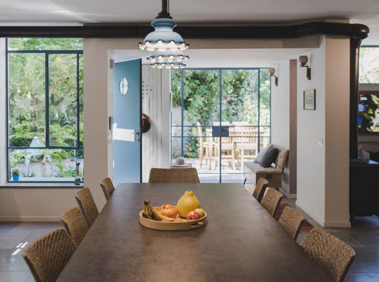 design for hospitality
