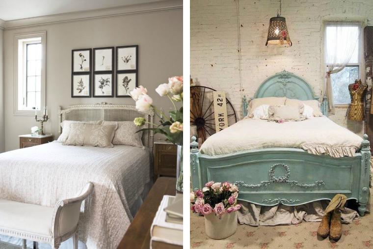 חדר שינה להורים – הכי חשוב שיש